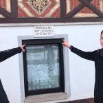 Entdeckungsreise in Teutschenthal