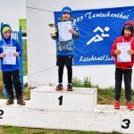 2019_04_14_Ostercrosslauf-004
