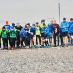 2019_04_14_Ostercrosslauf-005