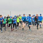 2019_04_14_Ostercrosslauf-006