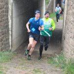 2019_04_14_Ostercrosslauf-007