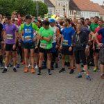 2019_04_28_Spreewald Marathon-001