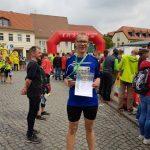 2019_04_28_Spreewald Marathon-003